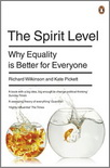 kniga_the-spirit-level_w