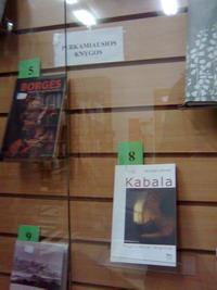 lit-kniga-kabala-tarp-perkamiausiu_2_w.jpg