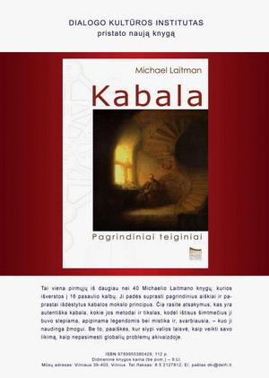 lit_kniga_kabbala-osnovnye-polozhenia_w.jpg