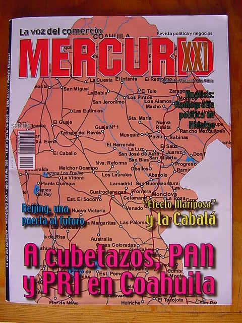meksika-zhurnal_1.jpg
