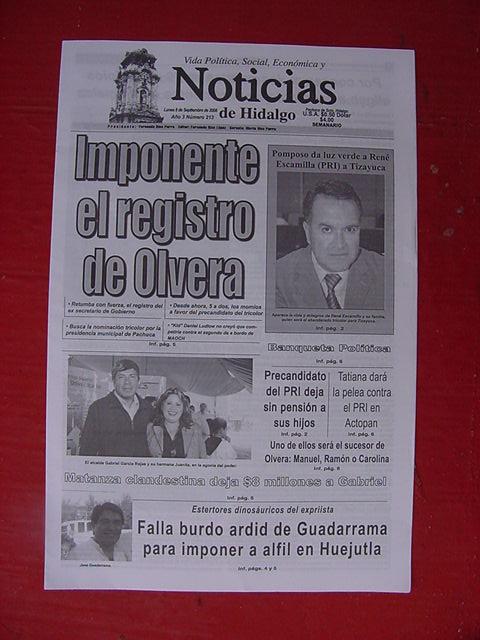 mexico-novosti_1.jpg