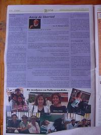 mexico_gazeta-la-zona_01_w.jpg