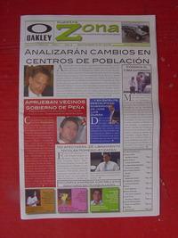 mexico_gazeta-la-zona_02_w.jpg