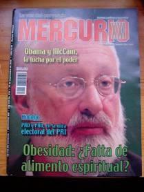 mexico_zhurnal-mercurio_1.jpg