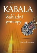 Книга на чешском языке