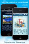 Сказки на IPhone