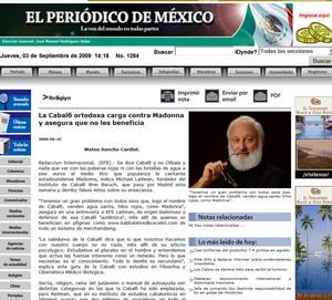 spa_2009-08-26_statia-mexico_interview_w.jpg