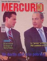 statia-mexico-mercurio_81_w.jpg