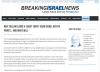 2018-01-07_breaking-israel-news