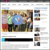 2017-07-30_9-tv-kanal
