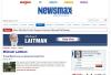 2017-08-20_newsmax