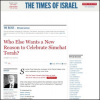 2017-10-18_times-of-israel