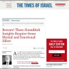 2017-12-18_times-of-israel