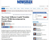 2017-12-21_newsmax