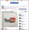 2018-01-11_newsmax