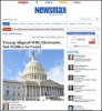 2018-01-19_newsmax