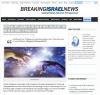 2018-01-28_breaking-israel-news