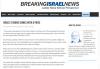 2018-02-19_breaking-israel-news