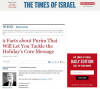 2018-03-01_the-times-of-israel