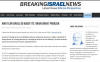 2018-03-13_breakingisraelnews