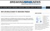 2018-03-13_breakingisraelnews