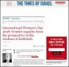 2018-03-13_the-times-of-israel