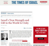 2018-04-05_times-of-israel