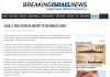2018-04-10_breaking-israel-news