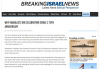 2018-04-18_breaking-israel-news