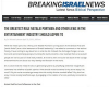 2018-04-29_breaking-israel-news