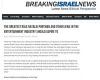 2018-04-29_breaking-israel-news