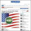 2018-06-12_newsmax