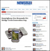 2018-08-09_newsmax