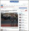 спр - 2020-01-01_newsmax
