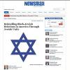 спр - 2020-01-14_newsmax