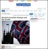 спр - 2020-02-06_newsmax