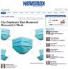 спр - 2020-05-24_newsmax_0