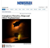 спр - 2020-05-30_newsmax