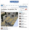 спр - 2020-06-12_newsmax