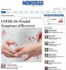 спр - 2020-07-22_newsmax