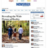 спр - 2020-08-16_newsmax