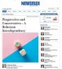 спр - 2020-08-20_newsmax