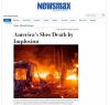 спр - 2020-08-28_newsmax