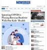 спр - 2020-10-26_newsmax