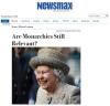 2021-03-11_newsmax