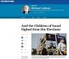 2021-03-29_timesofisrael_elections