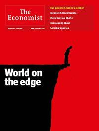 zhurnal-ekonomist_200.jpg