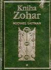 zohar_na-cheshskom_w
