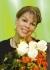 gilayon_30_page_8_image_0003_200.jpg