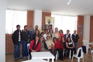 2008-06-14_mini-congress-colombia_300.jpg